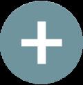 icono-prueba-propio2