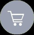 icono1-compras