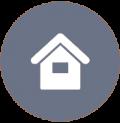 icono1-hogar