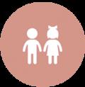 icono1-ninos