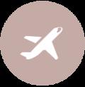 icono1-viajes